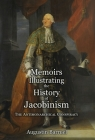 Memoirs Illustrating the History of Jacobinism - Part 2: The Antimonarchical Conspiracy Cover Image