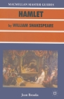 Hamlet by William Shakespeare (Palgrave Master Guides) Cover Image