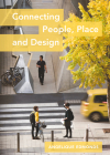 Connecting People, Place and Design Cover Image