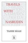 Travels with Nasrudin Cover Image