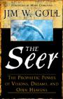 Seer Cover Image