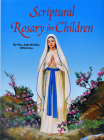 Scriptural Rosary for Children Cover Image