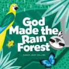 God Made the Rain Forest Cover Image