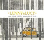 Lenny & Lucy Cover Image