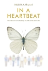 In a Heartbeat: The Miracle of a Family That Was Meant to Be Cover Image