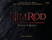 Nimrod: The Tower of Babel by Trey Smith (Paperback) Cover Image