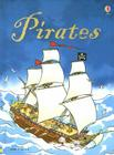 Pirates Cover Image