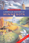 A Popular History of Minnesota Cover Image