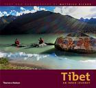 Tibet: An Inner Journey Cover Image