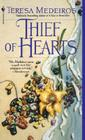 Thief of Hearts: A Novel Cover Image
