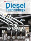 Diesel Technology Cover Image