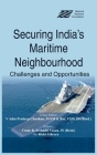 Securing India's Maritime Neighbourhood: Challenges and Opportunities Cover Image
