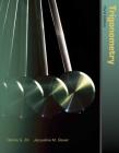 Student Resource Manual to Accompany Trigonometry Cover Image