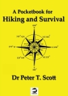 A Pocketbook for Hiking and Survival Cover Image