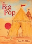 The Big Pop Cover Image