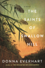 The Saints of Swallow Hill Cover Image