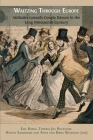 Waltzing Through Europe: Attitudes towards Couple Dances in the Long Nineteenth Century Cover Image