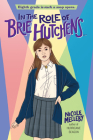 In the Role of Brie Hutchens... Cover Image