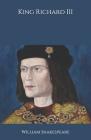 King Richard III Cover Image