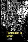 Electronics in Music Cover Image