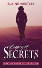 Legacy of Secrets Cover Image