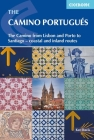 The Camino Portugués Cover Image