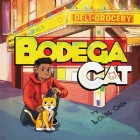 Bodega Cat Cover Image