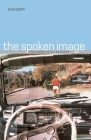 Spoken Image: Photography and Language Cover Image
