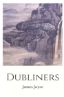Dubliners: Special Edition Cover Image