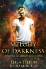 Melody of Darkness Cover Image
