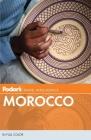 Fodor's Morocco Cover Image