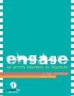 Engage: An Active Response to Bullying Cover Image