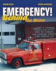 Emergency! Behind the Scene Cover Image