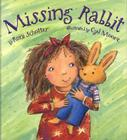 Missing Rabbit Cover Image