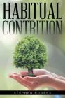 Habitual Contrition Cover Image