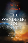 The Wanderers on Earth Cover Image