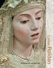 Luisa Roldán (Illuminating Women Artists) Cover Image