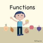Functions Cover Image