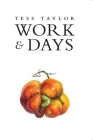 Work and Days Cover Image