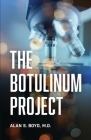 The Botulinum Project Cover Image