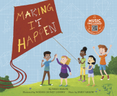 Making It Happen Cover Image