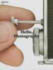 Hello, Photography: Aperture 210 (Aperture Magazine #210) Cover Image
