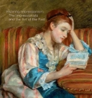 Inspiring Impressionism: The Impressionists and the Art of the Past Cover Image