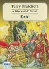 Eric (Discworld Novels (Audio)) Cover Image
