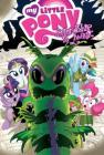My Little Pony: Friendship Is Magic: Vol. 16 Cover Image
