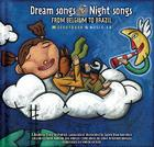 Dream Songs Night Songs from Belgium to Brazil Cover Image