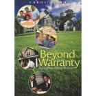 Beyond Warranty: Building Your Referral Business Cover Image