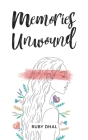 Memories Unwound Cover Image