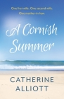 A Cornish Summer Cover Image
