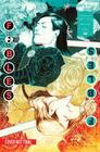Fables Vol. 21: Happily Ever After Cover Image